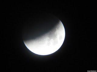 imagen_eclipse_lunar